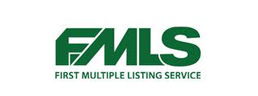 First Multiple Listing Service