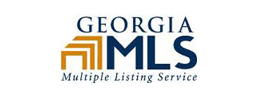 Georgia Multiple Listing Service